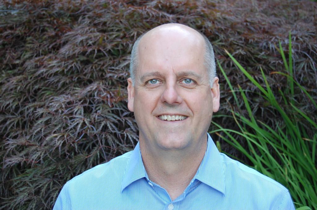 Brian Helgoe (3)
